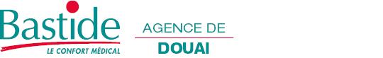 Bastide Le Confort Médical Douai